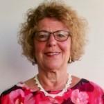 Sue Profile